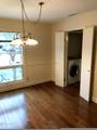 4300 Bay Point - Photo 15