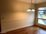 4300 Bay Point - Photo 16