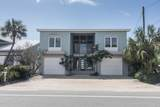 17811 Front Beach Road - Photo 1