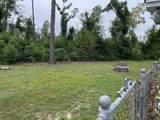 805 Park Place - Photo 16