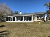 7635 Glen Cove Lane - Photo 12