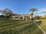 7635 Glen Cove Lane - Photo 13