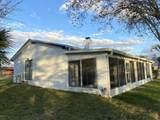 7635 Glen Cove Lane - Photo 15