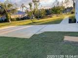 7635 Glen Cove Lane - Photo 17