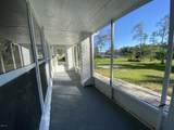 7635 Glen Cove Lane - Photo 25