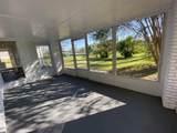 7635 Glen Cove Lane - Photo 26