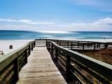 8715 Surf Drive - Photo 40