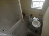 13750 Windsor Avenue - Photo 10