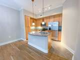 8700 Front Beach Road - Photo 21