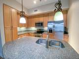 8700 Front Beach Road - Photo 37