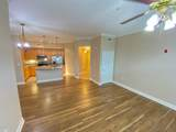 8700 Front Beach Road - Photo 38