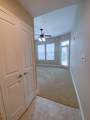 8700 Front Beach Road - Photo 50