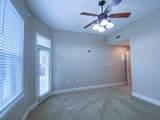8700 Front Beach Road - Photo 51