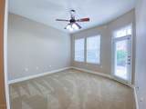 8700 Front Beach Road - Photo 52