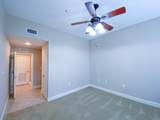 8700 Front Beach Road - Photo 53