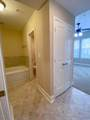 8700 Front Beach Road - Photo 54
