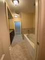 8700 Front Beach Road - Photo 57