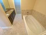 8700 Front Beach Road - Photo 58