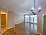 8700 Front Beach Road - Photo 67