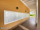 8700 Front Beach Road - Photo 94