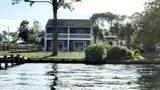 6314 Lagoon Drive - Photo 3
