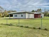 3069 Highway 2 - Photo 29