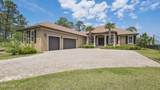 1341 Driftwood Point Road - Photo 4