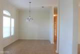 2406 Pelican Bay Court - Photo 19