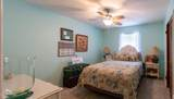 7517 Old Bicycle Road - Photo 16