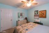 7517 Old Bicycle Road - Photo 17