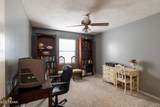 7517 Old Bicycle Road - Photo 18