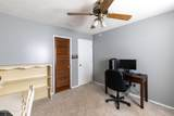 7517 Old Bicycle Road - Photo 19