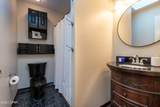 7517 Old Bicycle Road - Photo 20
