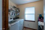 7517 Old Bicycle Road - Photo 22