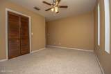 4420 Brook Forest Drive - Photo 32