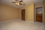 4420 Brook Forest Drive - Photo 33