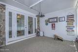 4420 Brook Forest Drive - Photo 34