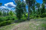 4420 Brook Forest Drive - Photo 40