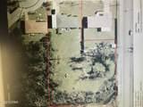111 Kimberly Circle - Photo 20