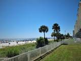 10509 Front Beach Road - Photo 14