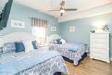 17545 Front Beach 1804 Road - Photo 16
