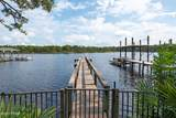 13 Inlet Cove - Photo 47