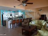 17670 Front Beach Road - Photo 9