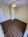 2112 Bent Oak Court - Photo 10