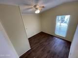 2112 Bent Oak Court - Photo 11