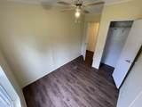 2112 Bent Oak Court - Photo 12