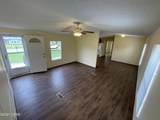 2112 Bent Oak Court - Photo 2