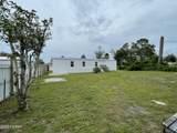 2112 Bent Oak Court - Photo 23