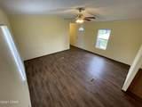2112 Bent Oak Court - Photo 3