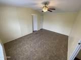 2112 Bent Oak Court - Photo 7